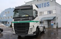 VOLVO FH (01.12-)