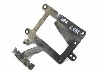 VOLVO Truck FH 2012- Bracket From Frame
